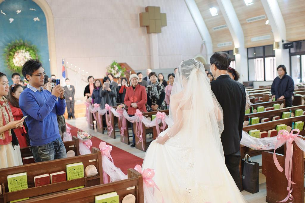 婚禮紀錄-145