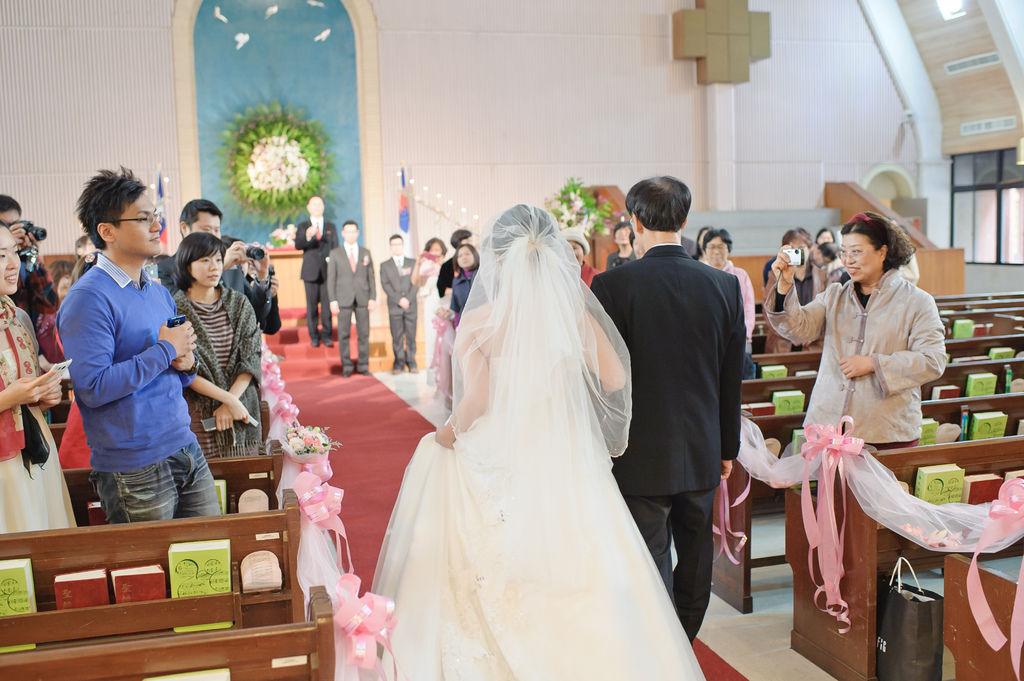 婚禮紀錄-146