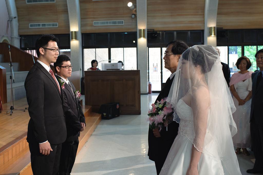 婚禮紀錄-156