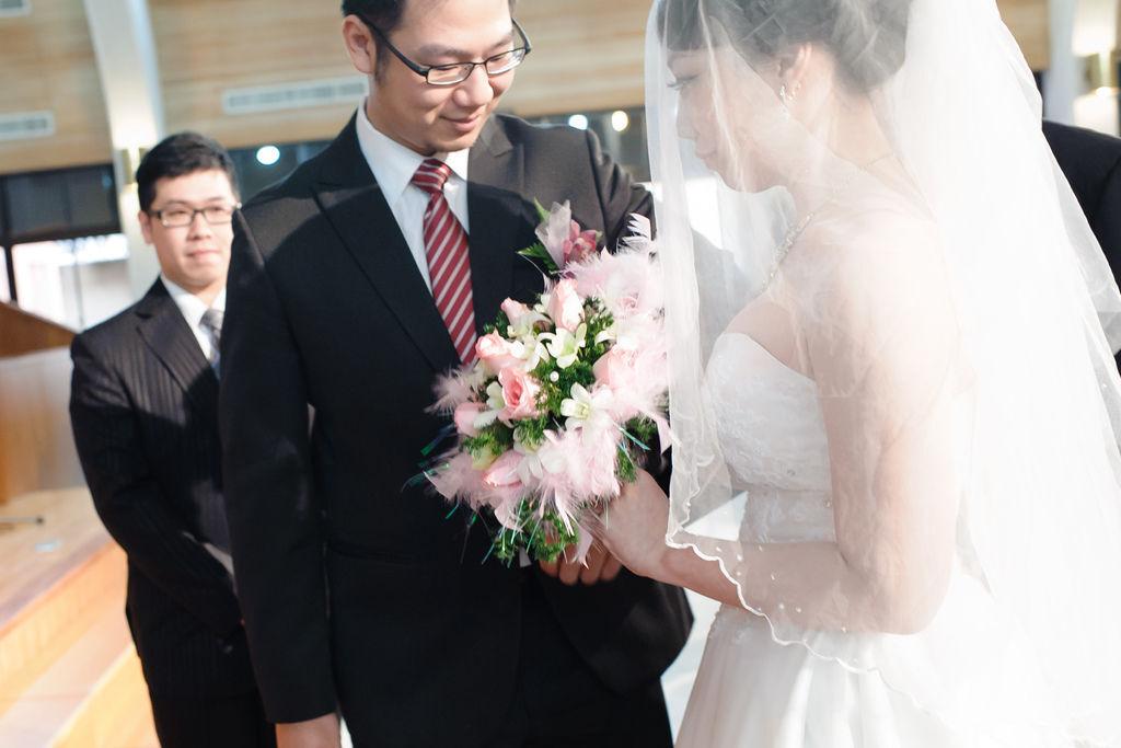 婚禮紀錄-159