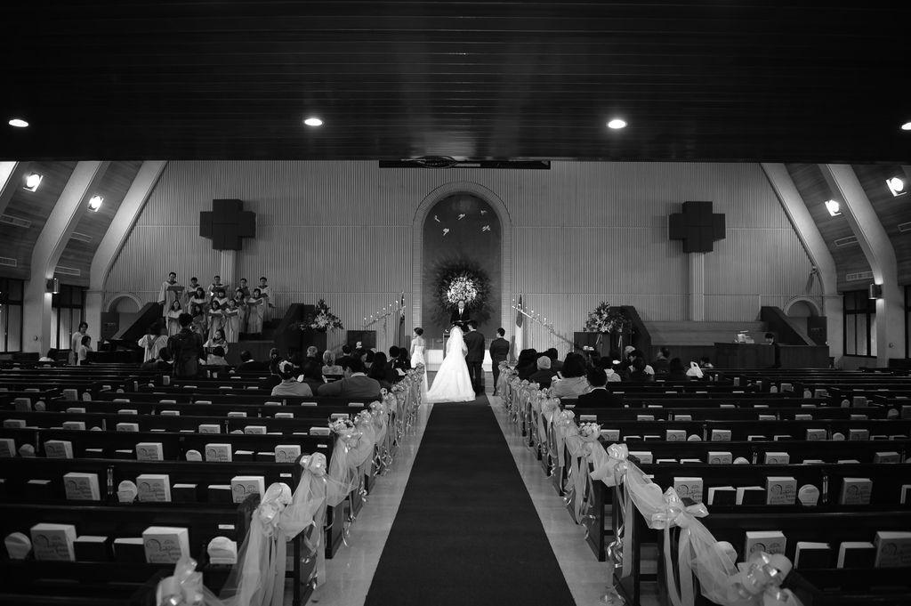 婚禮紀錄-191