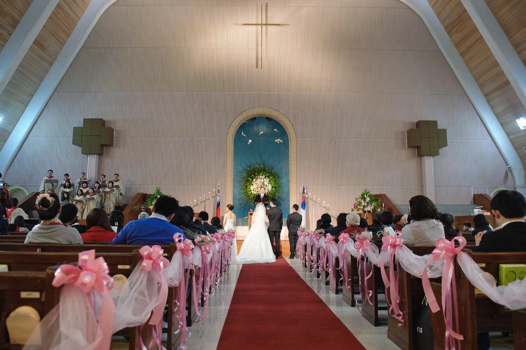 婚禮紀錄-193