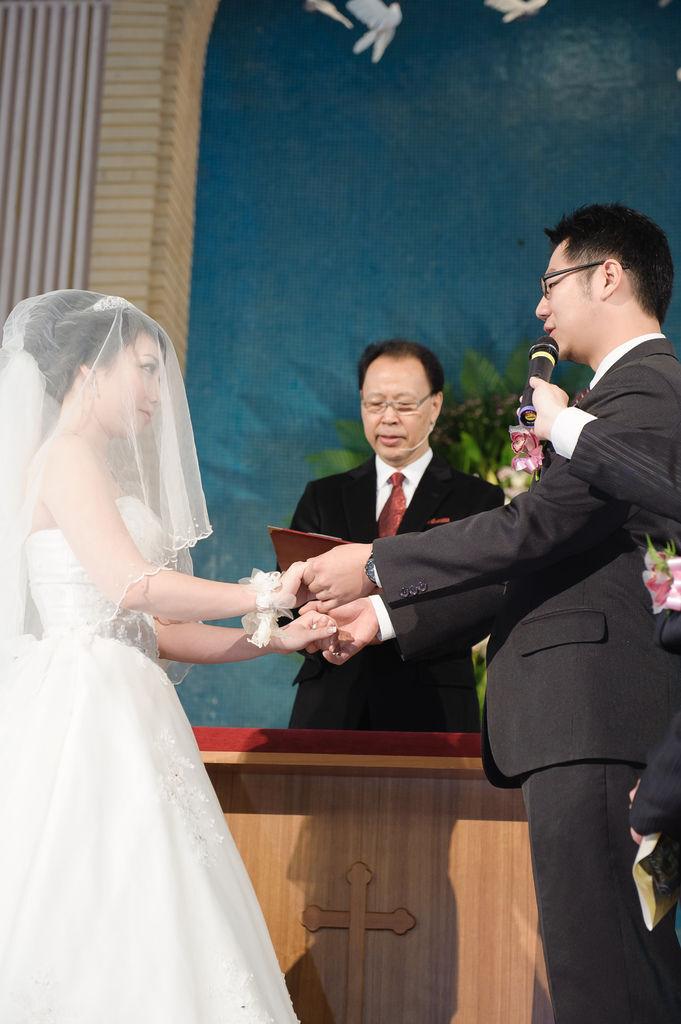 婚禮紀錄-208