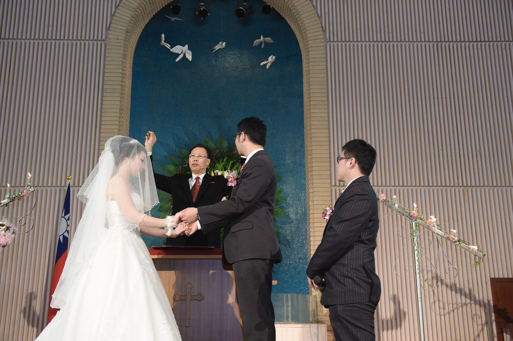 婚禮紀錄-216