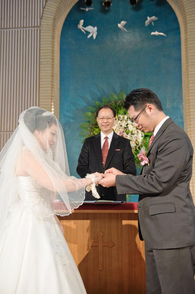 婚禮紀錄-225