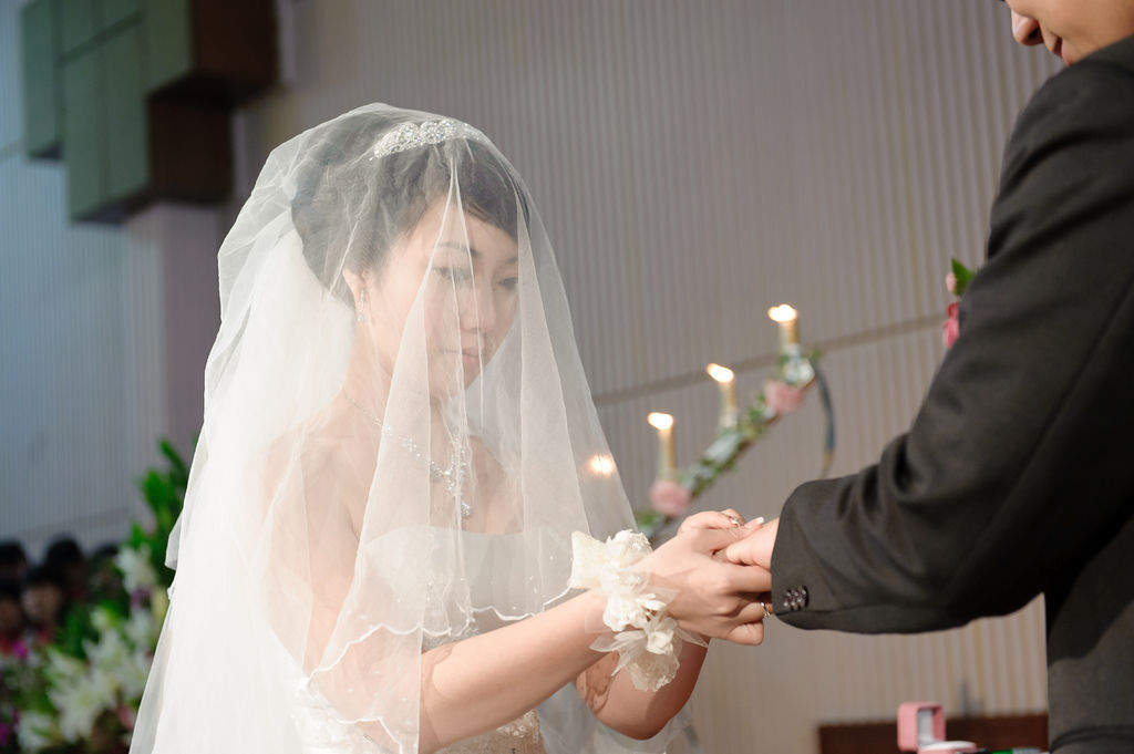 婚禮紀錄-228