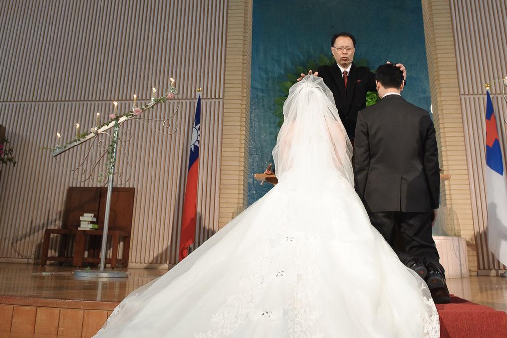 婚禮紀錄-230