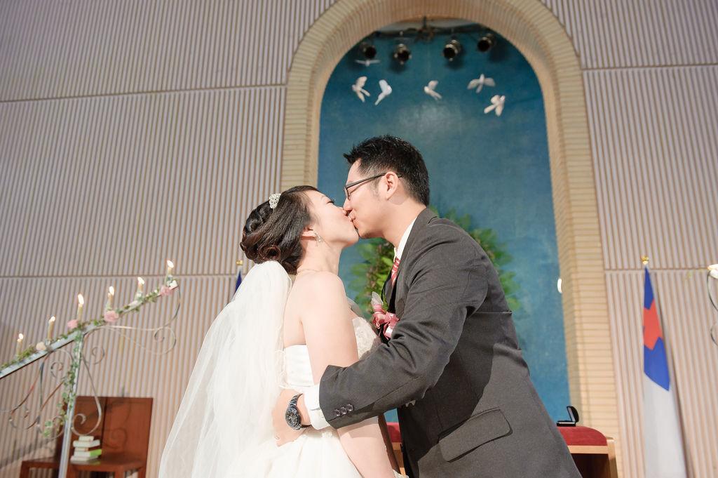婚禮紀錄-238
