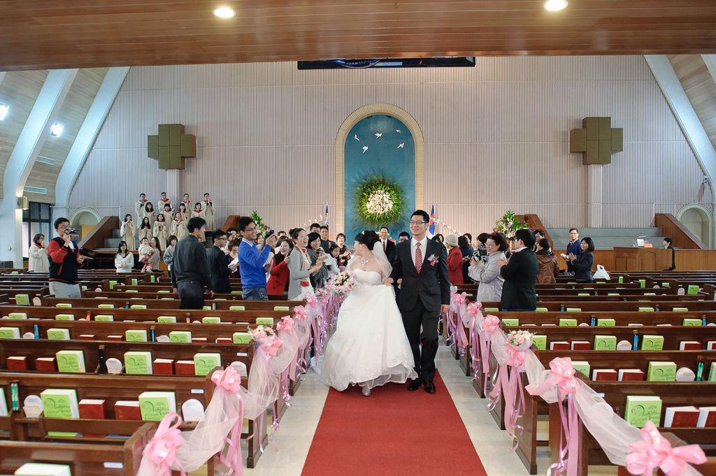 婚禮紀錄-269