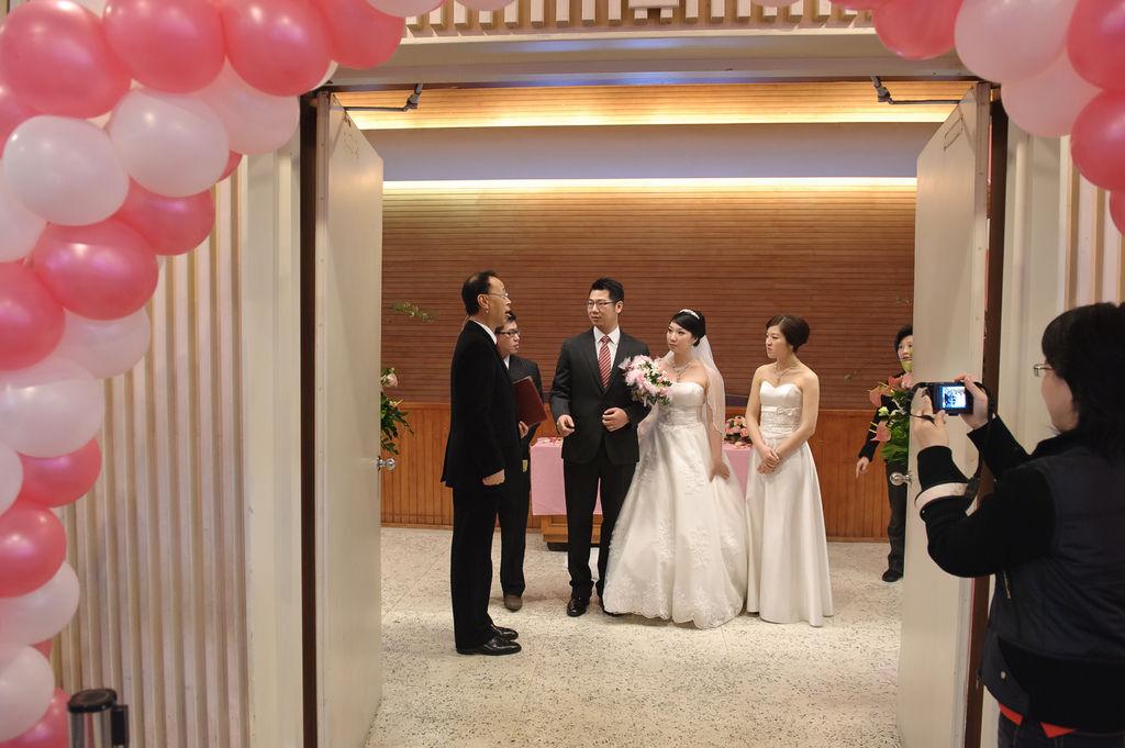 婚禮紀錄-276