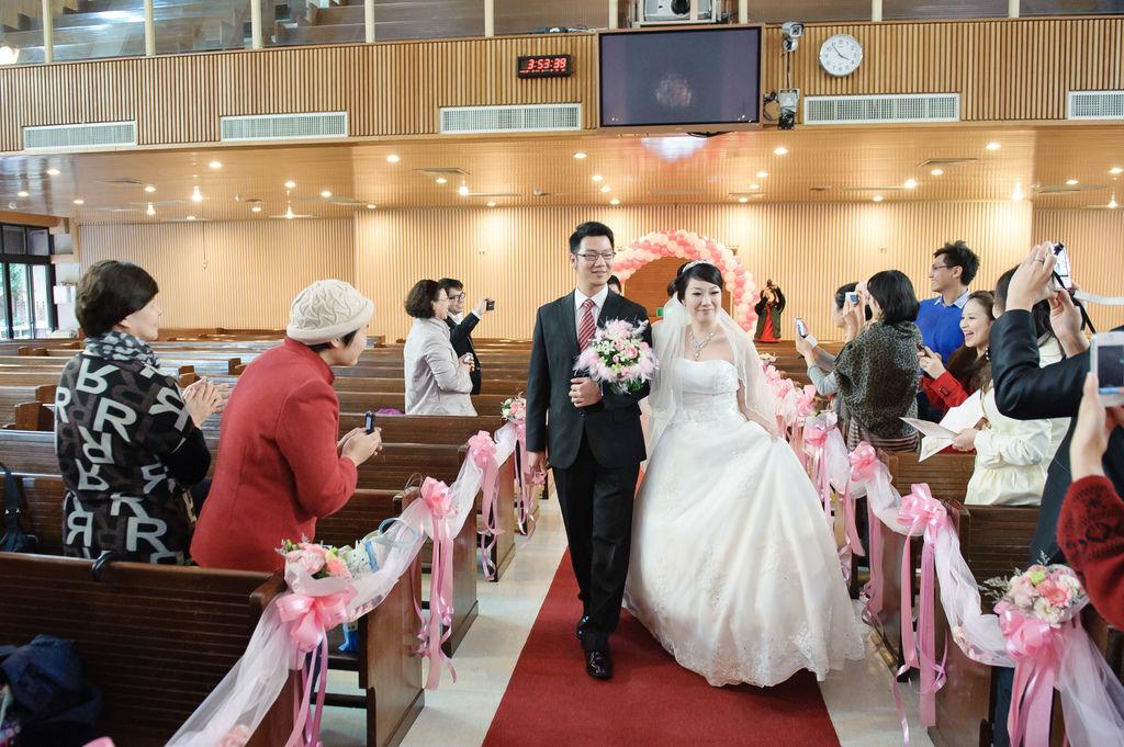 婚禮紀錄-280