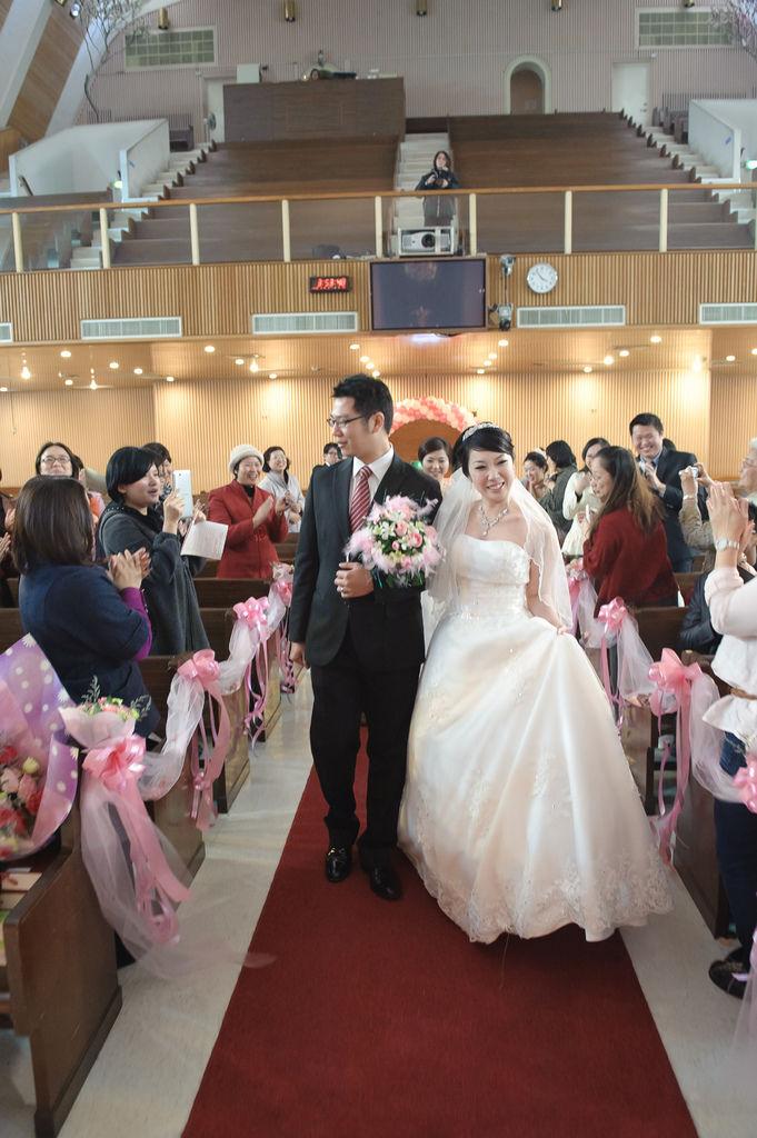 婚禮紀錄-283