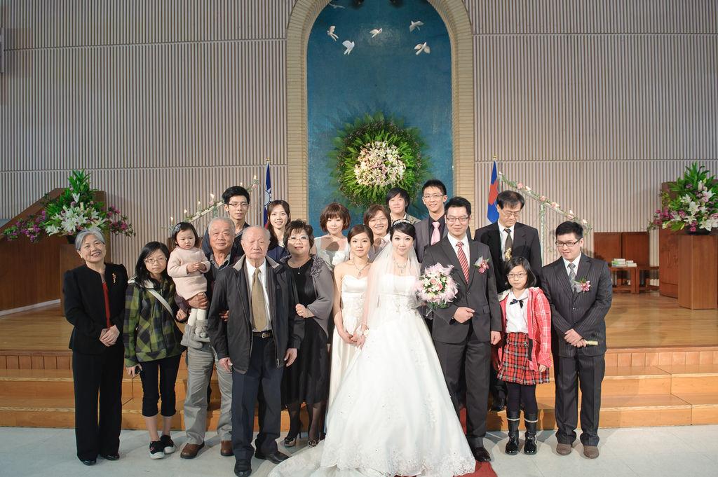 婚禮紀錄-291