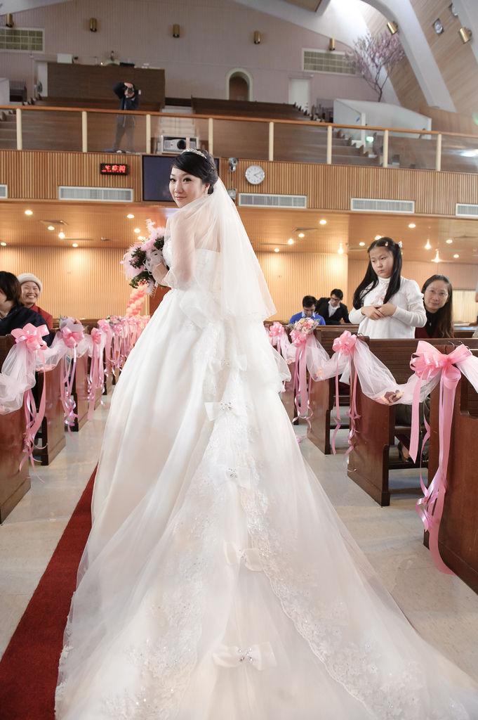 婚禮紀錄-372