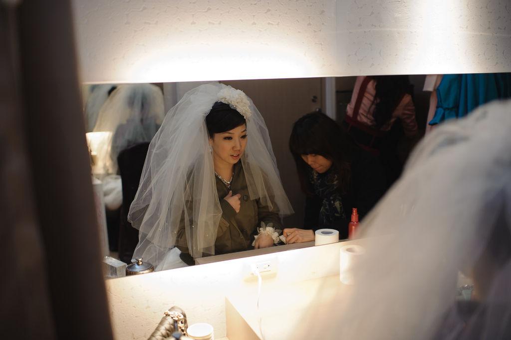 婚禮紀錄-380