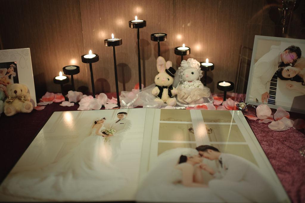 婚禮紀錄-387