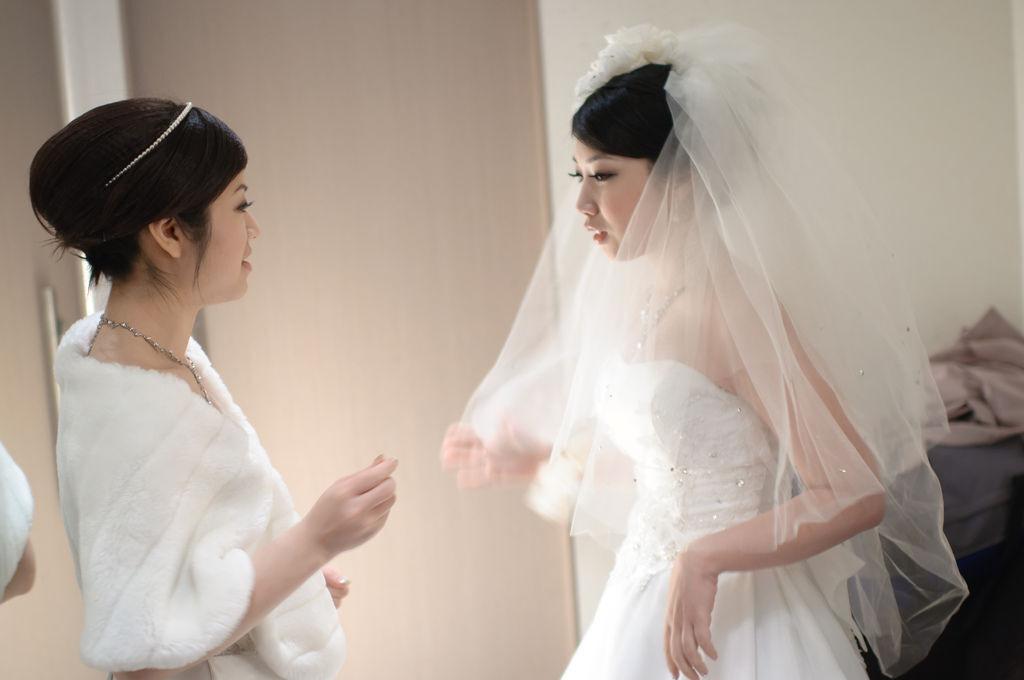 婚禮紀錄-418