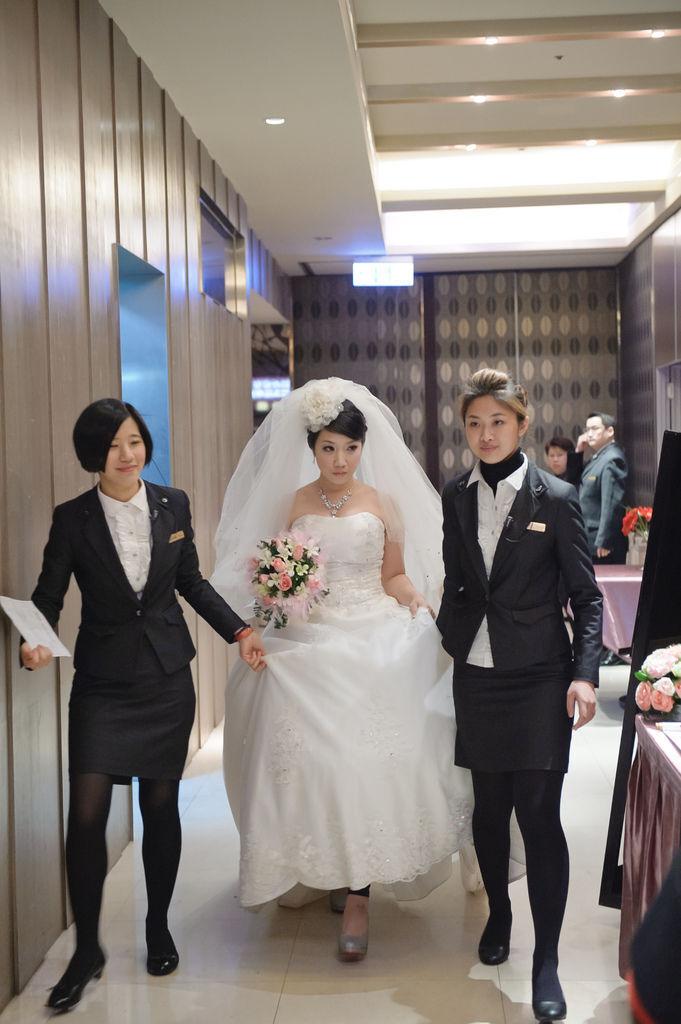 婚禮紀錄-447