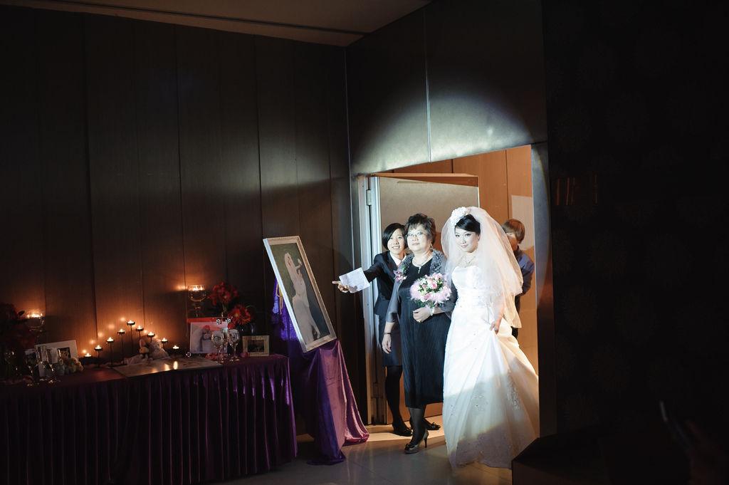 婚禮紀錄-465