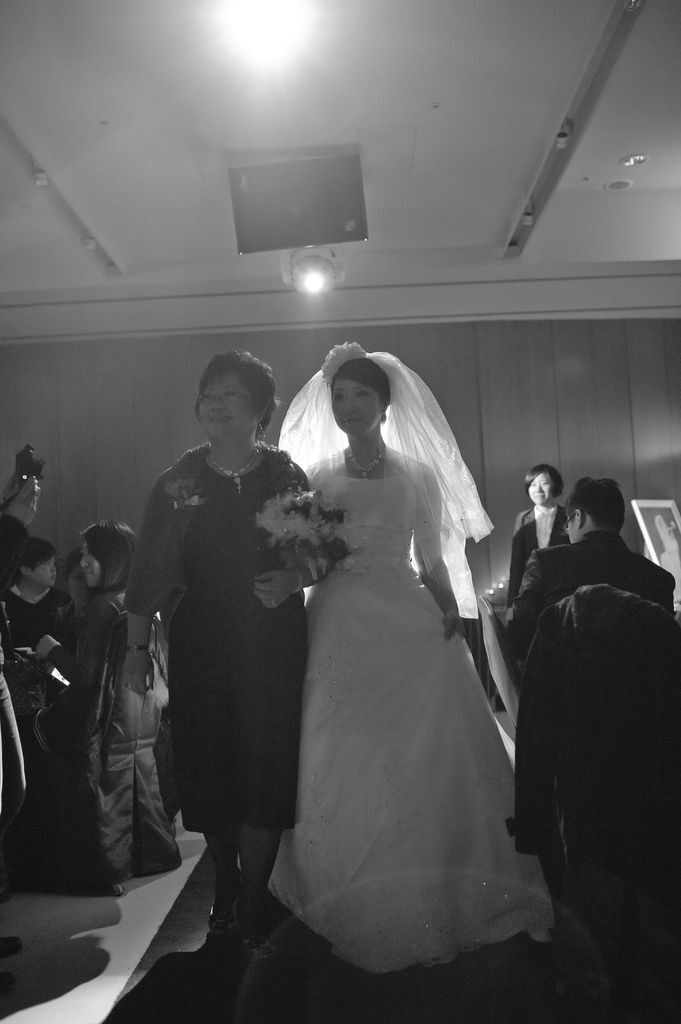 婚禮紀錄-470