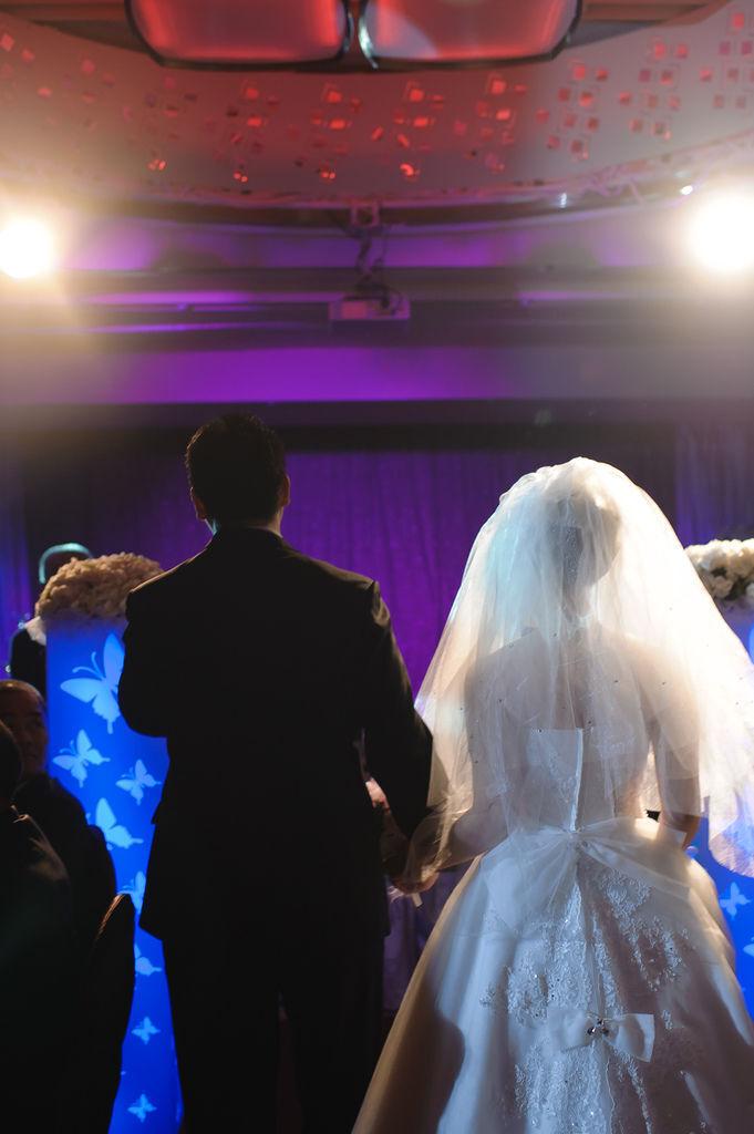 婚禮紀錄-478