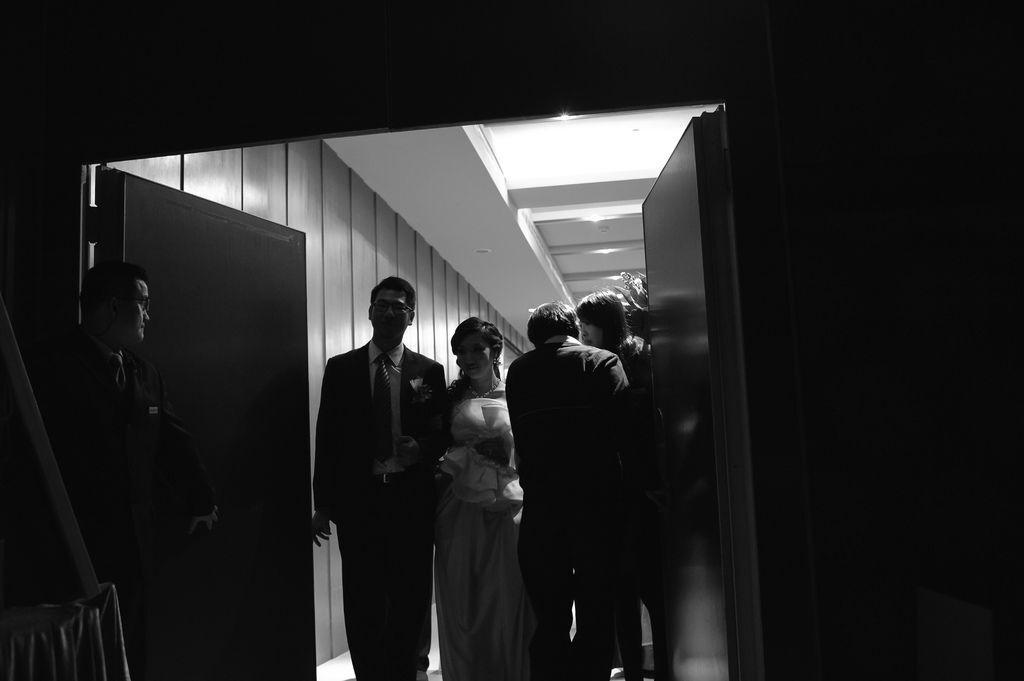 婚禮紀錄-520