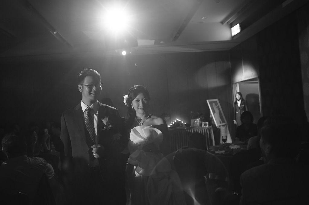 婚禮紀錄-521