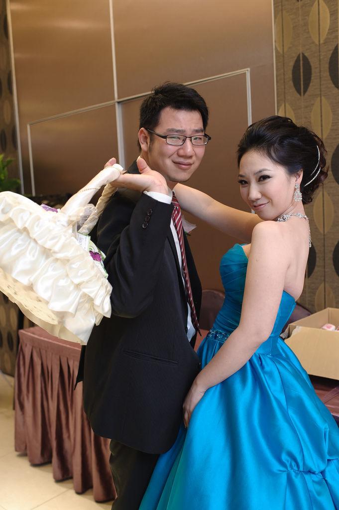 婚禮紀錄-700