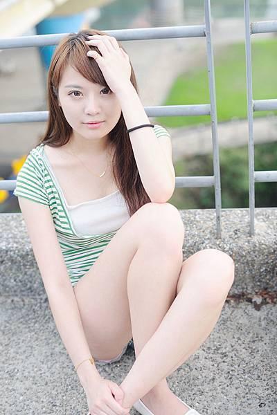 _YAN7211