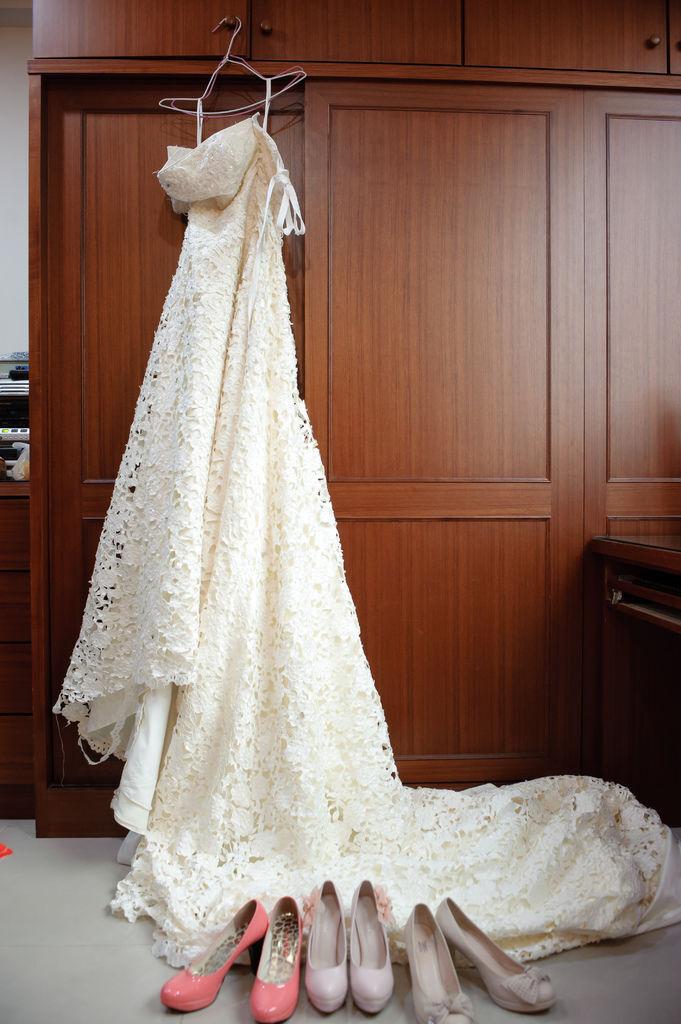 結婚紀錄-37