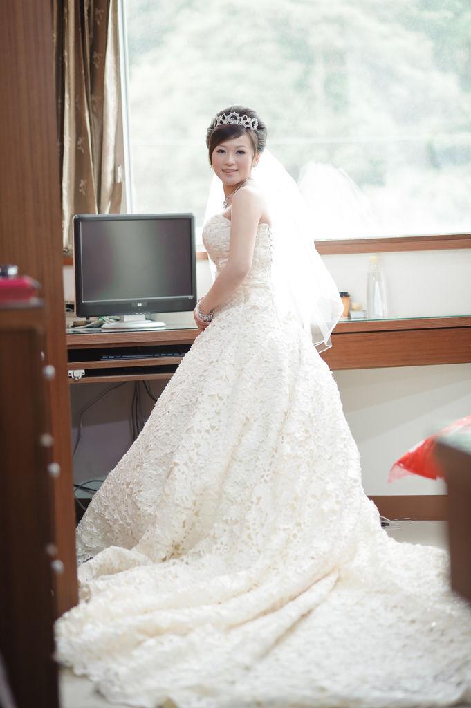 結婚紀錄-113