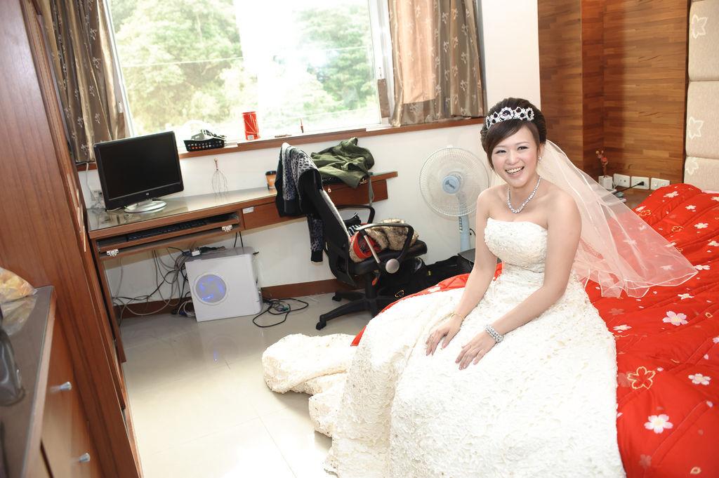 結婚紀錄-304
