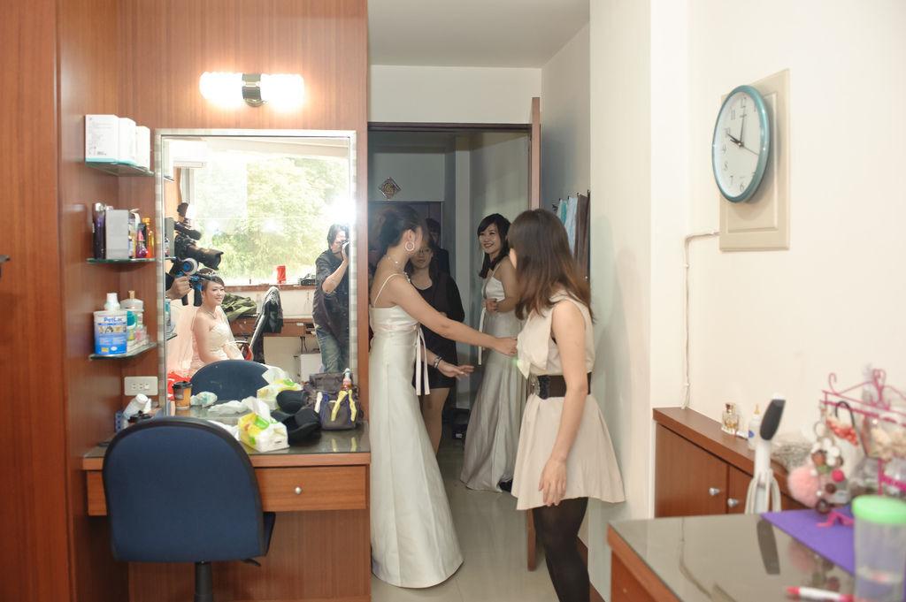 結婚紀錄-307