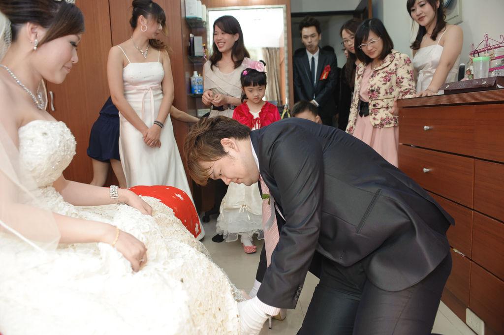 結婚紀錄-320