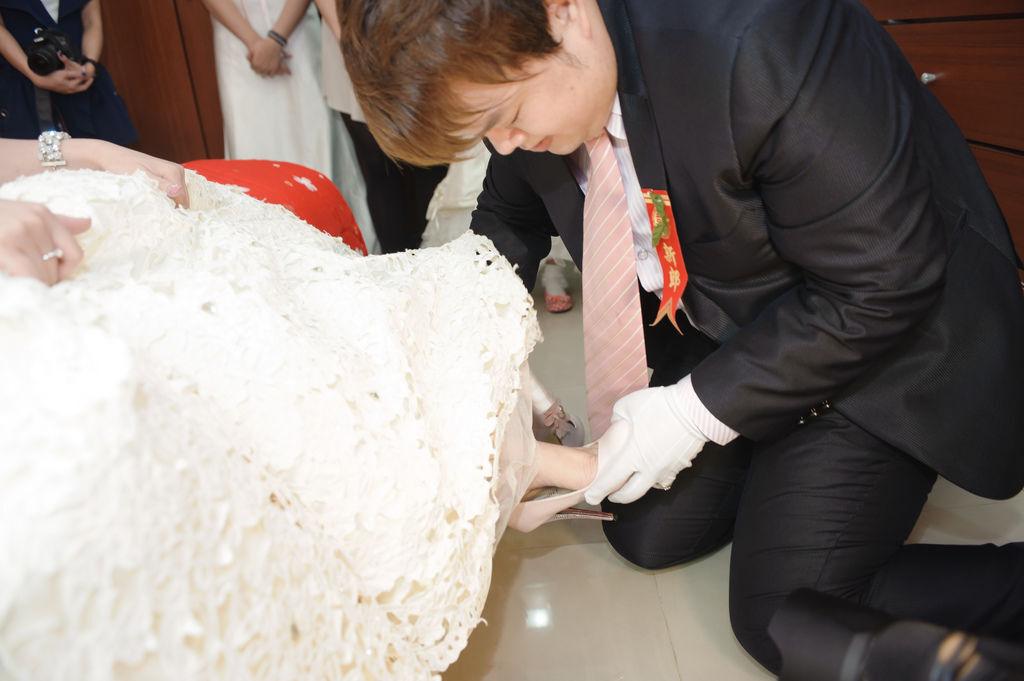 結婚紀錄-322