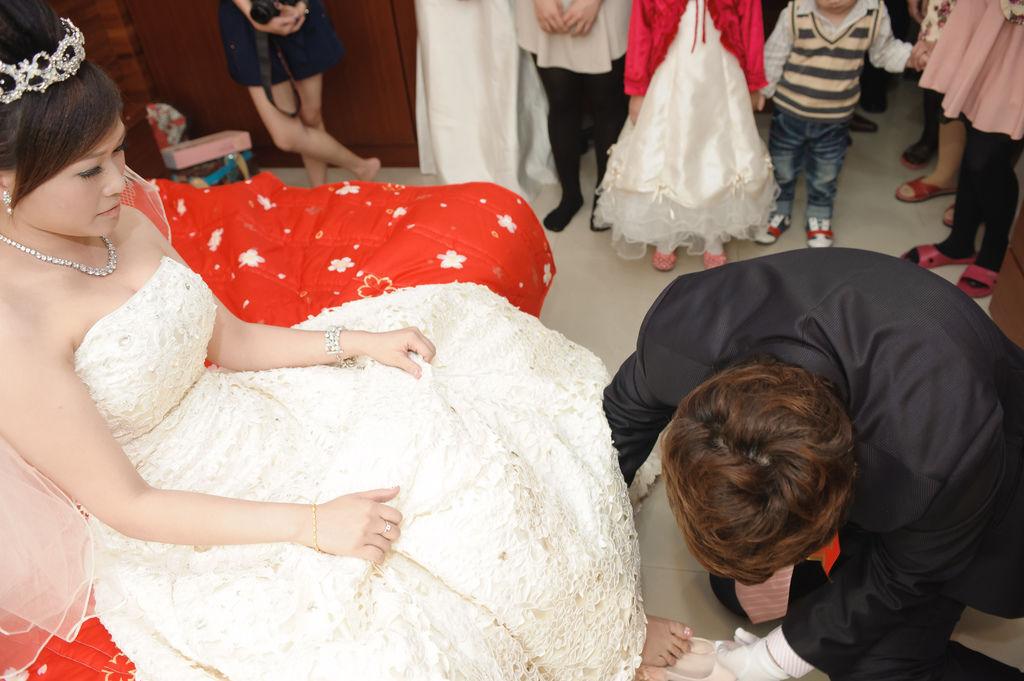 結婚紀錄-327