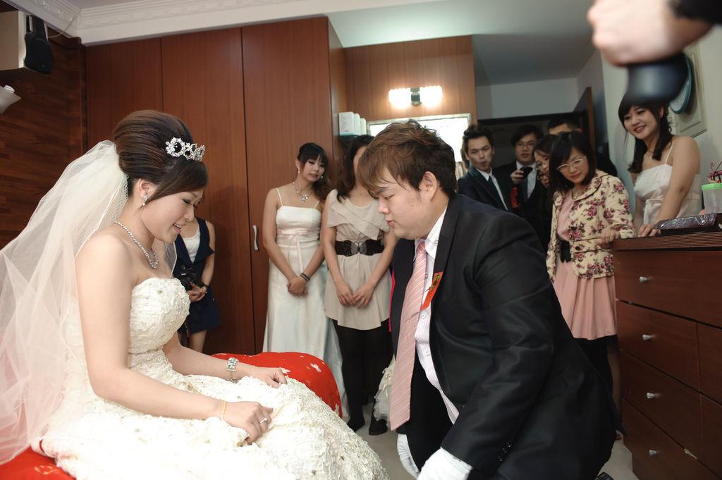 結婚紀錄-330