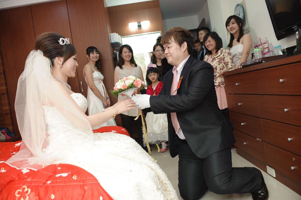 結婚紀錄-339