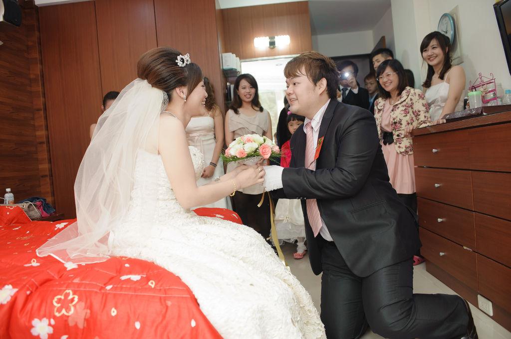結婚紀錄-343