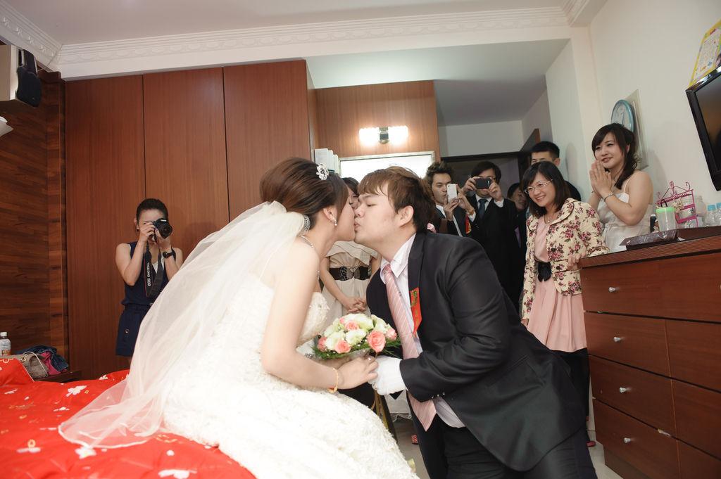 結婚紀錄-346