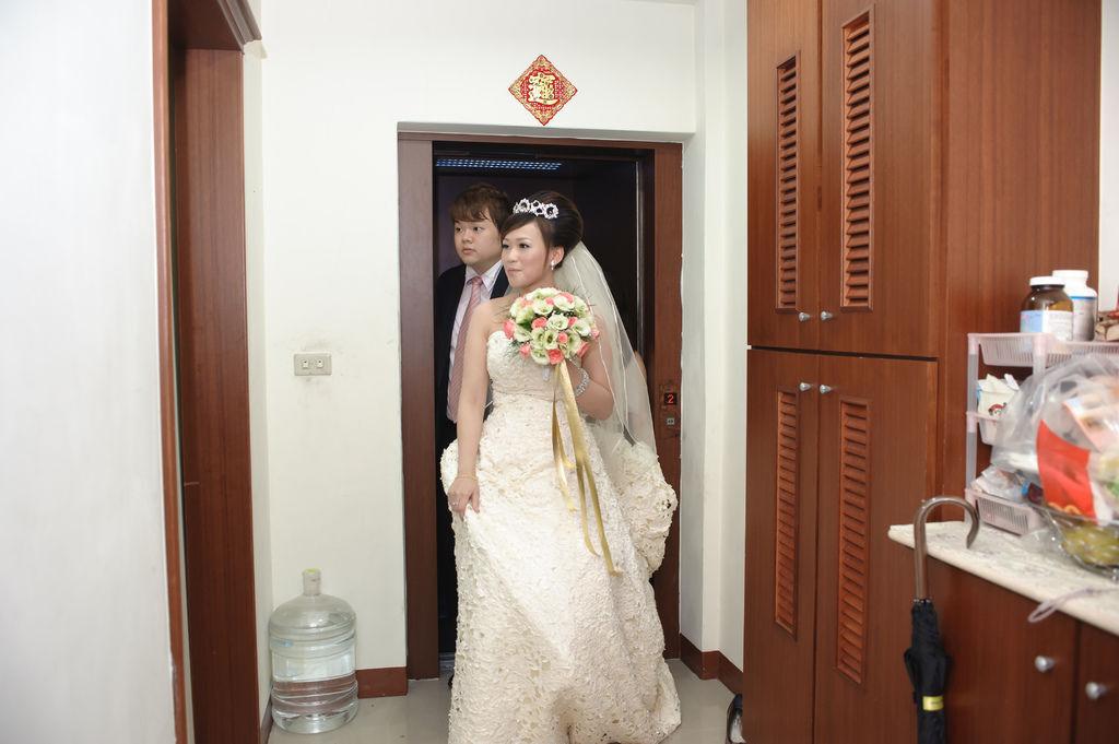 結婚紀錄-356