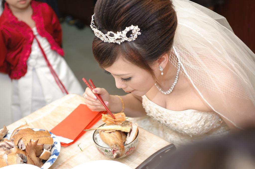 結婚紀錄-406