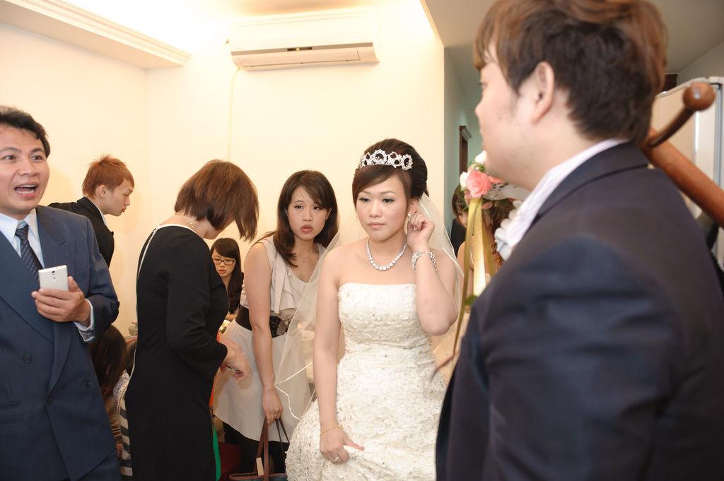 結婚紀錄-414