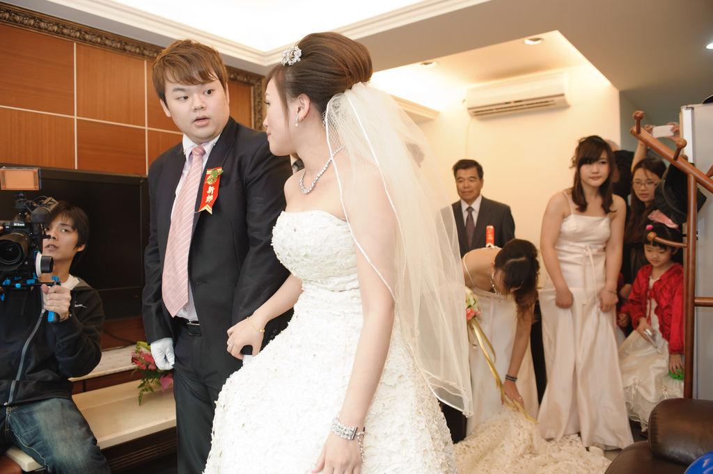 結婚紀錄-418