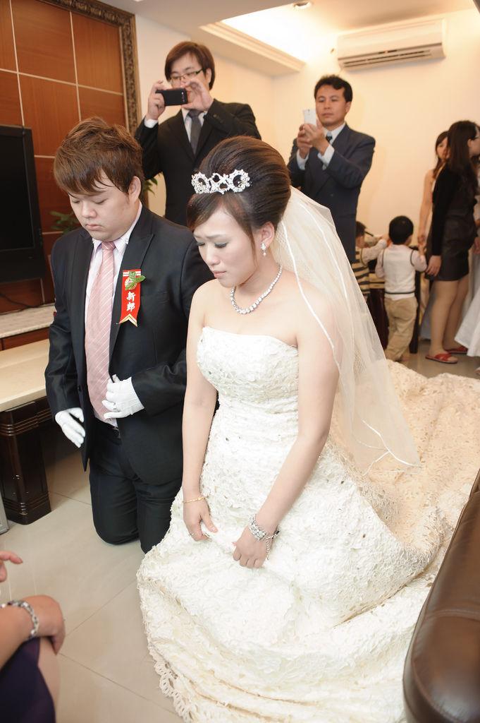 結婚紀錄-424