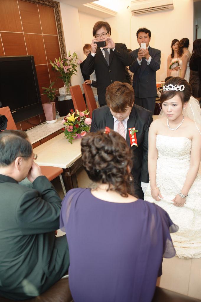 結婚紀錄-425