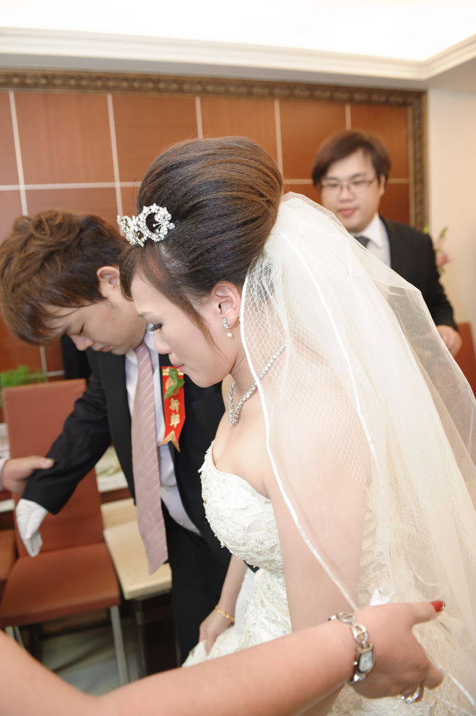 結婚紀錄-427
