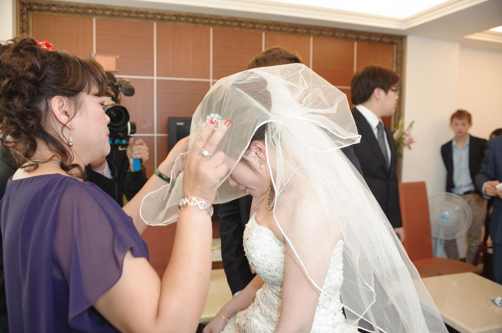 結婚紀錄-429