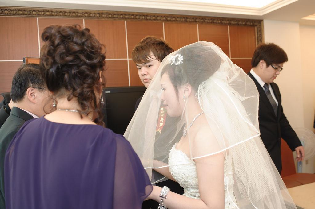 結婚紀錄-432