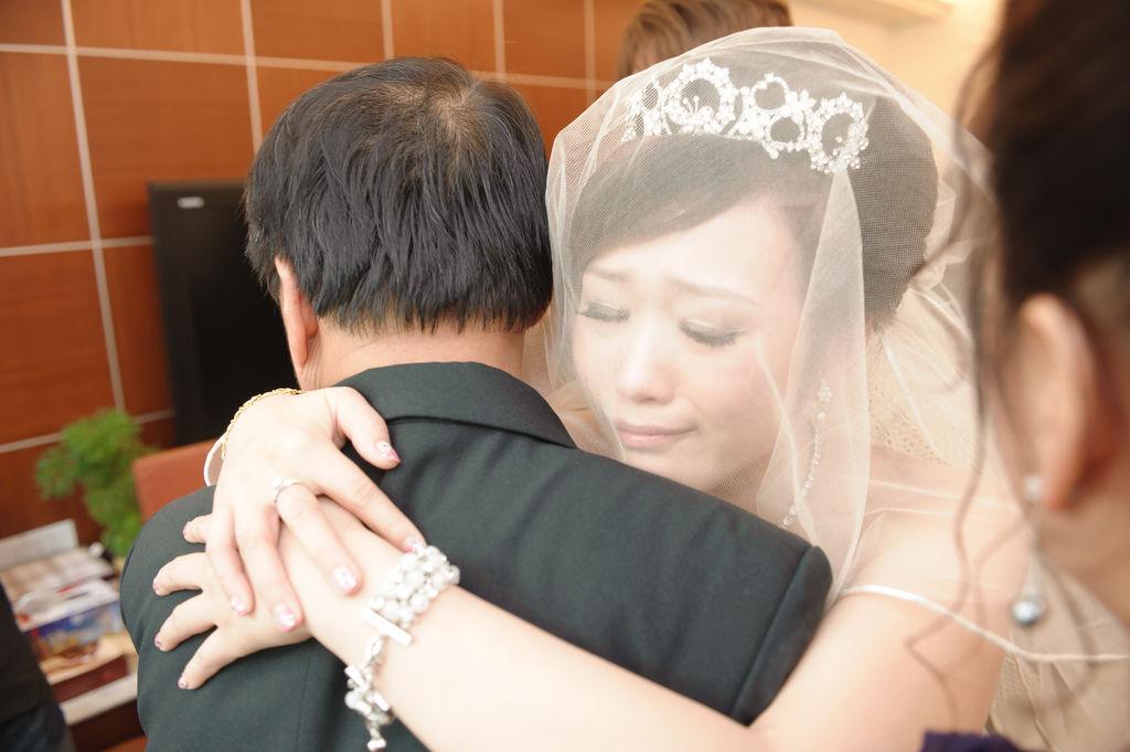 結婚紀錄-433